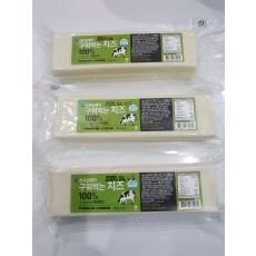 선가 구워먹는 치즈
