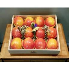 애플망고 선물세트